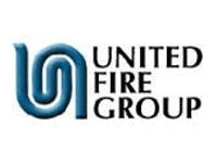 United Fire