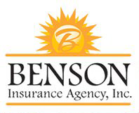 Benson Insurance Agency, Inc.